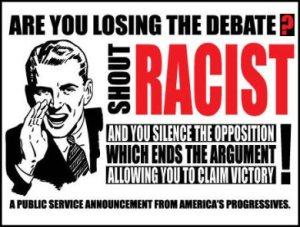 lunatic-progressives-losing-debate-use-race-card